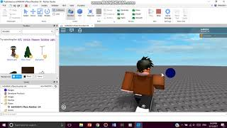 how to make a Roblox profile picture (NEED PC OR MAC)