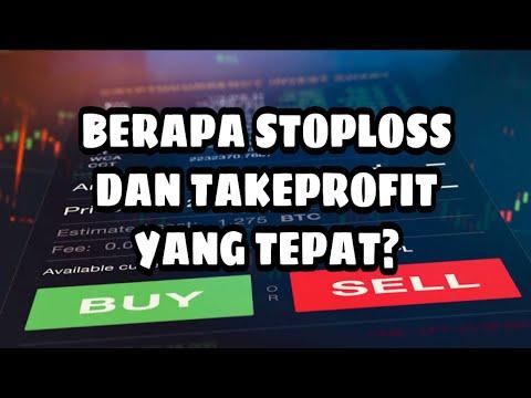 berapa-pips-stoploss-dan-takeprofit-yang-tepat-dan-ideal-didalam-trading-forex?