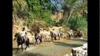 Equitrekking Morocco Outdoor Sport Travel – Horseback Riding Morocco 2012 | 2013