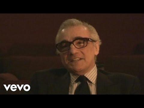 Joe Strummer - The Future Is Unwritten: Martin Scorsese