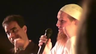 Die erste Debatte in einer deutschen Schule 2005 I PIERRE VOGEL KLARTEXT