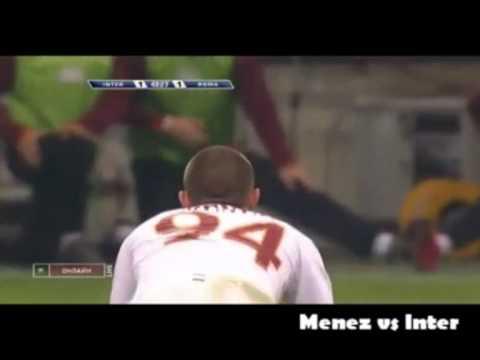 Jeremy Menez- Il Fenomeno