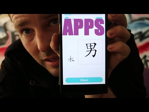 China, How it is - Phone apps to help you in China - hqdefault