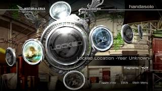Final Fantasy XIII-2 - Historia Crux [Extended Game-Rip Version]