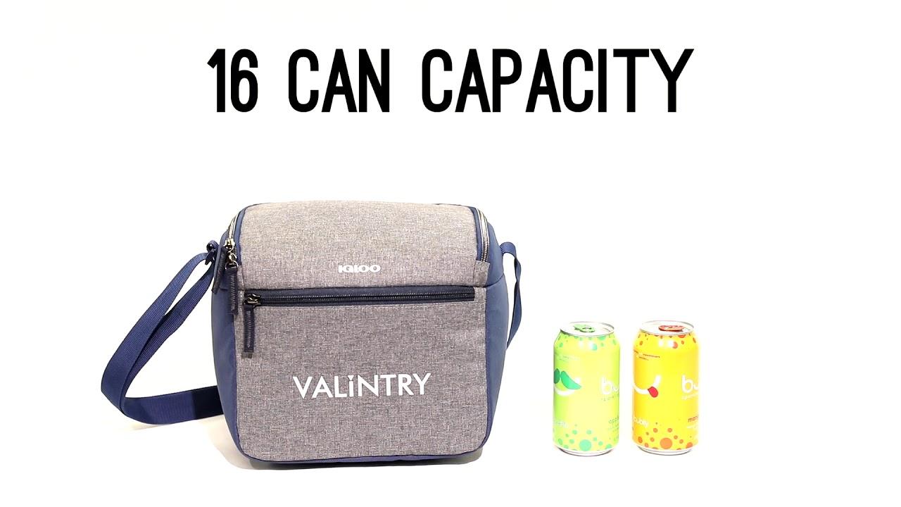 efa4c21b2ac Igloo® Rowan Box Cooler