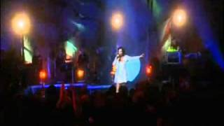 Björk - Alarm Call (Live in Cambridge) Legendado
