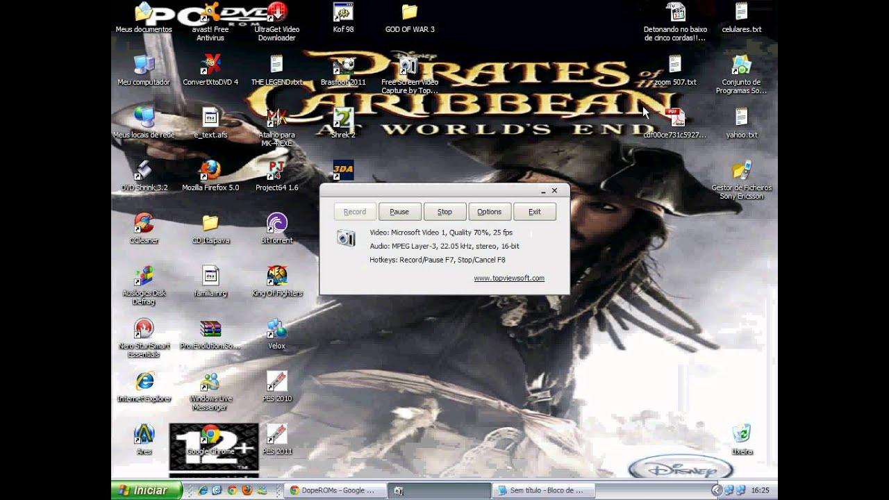 neo ragex download