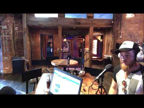 SFTL 349: Full Show at Baxter's 942 |...