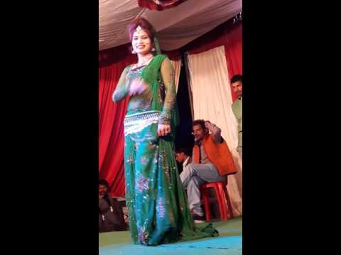 bhojpuri lover hits