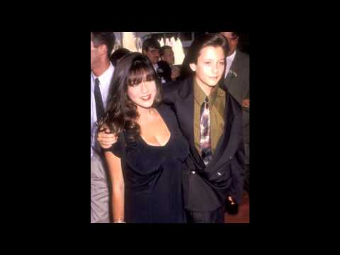Soleil Moon Frye: Through the Years