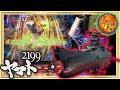 ぱちんこ宇宙戦艦ヤマト2199 219ver ~イスカンダルへ向け実戦開始~