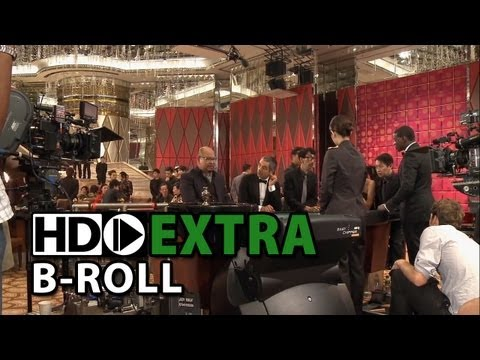 johnny-english-reborn-(2011)-part2---b-roll,-making-of-&-behind-the-scenes