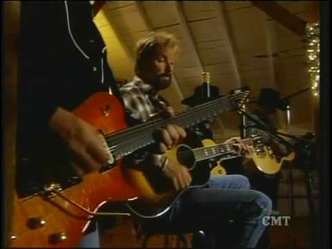 Brooks and Dunn - It Won't Be Christmas Without You.mpg