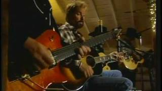 Watch Brooks  Dunn It Wont Be Christmas Without You video