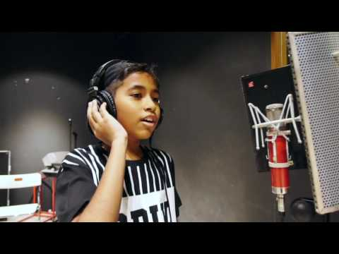 Nazim - One Call Away (Made Famous by Charlie Puth)