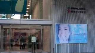東海テレビは「死体展」のCMを止めよ!(敷島通信 名古屋21年11/18) thumbnail