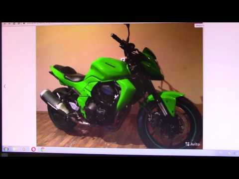 Выбираем мотоцикл до 100 т  р на АВИТО по фотографиям .