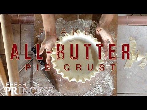 all-butter-pie-crust-|-fresh-p