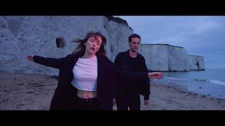 REYKO - Surrender (Official Video)