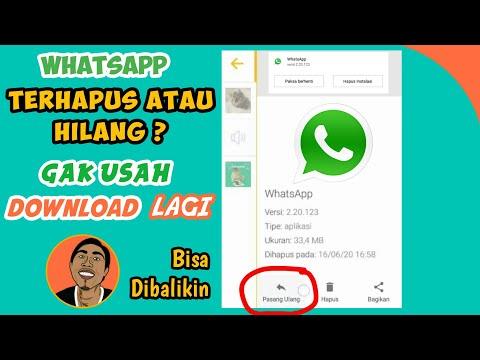 cara-mengembalikan-aplikasi-whatsapp-yang-terhapus-di-android