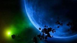 Trancecore Project - Mohicans- Tonterias las Justas