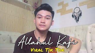 Fajar Rosid  - Sholawat Viral Tik Tok - Allahul Kafi (akustik)