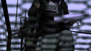 Earthshine Teaser   Life Steeze Media   OFFICIAL TEASER SKI