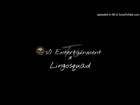 Drake & Future - Slowed Jumpman Instrumental (ReProd.Lingosquad Feat Dj Swish)