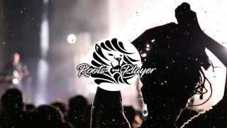 Matoma & Sean Paul ft. KStewart - Paradise