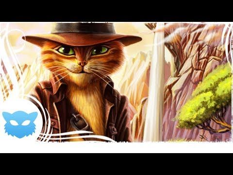 Indy Cat - [Eng Trailer]