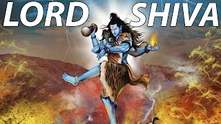 10 incredibly amazing facts about lord shiva - tens of india