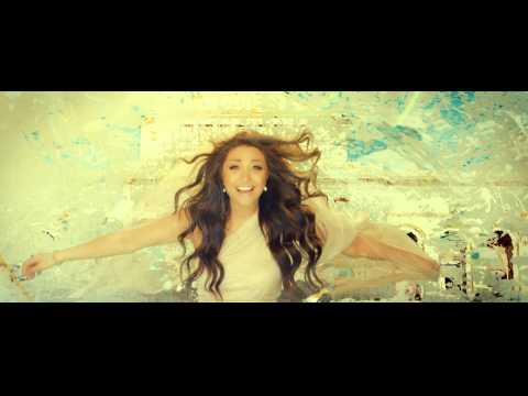 Lilu  Feat Arevner - Hayastany Menq Enq // Official Music Video // Full HD // 2014