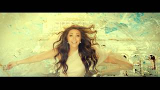 Download Lilu  feat Arevner - Hayastany menq enq // Official Music Video // Full HD // 2014 Mp3 and Videos