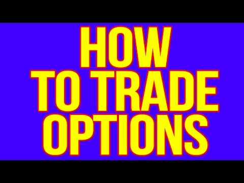 BINARY OPTIONS REVIEW: BINARY OPTION STRATEGY – BINARY OPTIONS SYSTEM (TRADING OPTIONS)