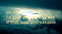 Alan Walker Sia Diamond Heart Official Video(Lyrics)