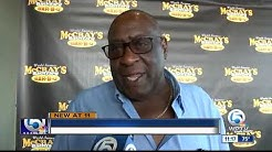 McCray's BBQ opening new location in Mangonia Park