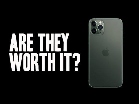 Did Apple Get
