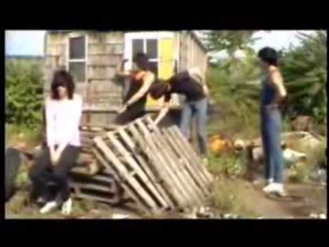 The KKK Took My Baby Away - The Ramones