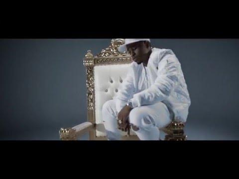 Jor'Dan Armstrong - BlessUp (Official Music Video) @wheresjor_dan