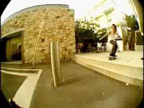 Shane Cross - Ruthless