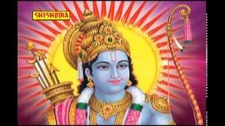 SATSANGI BHAJAN------Japa Kar Japakar Hari Om Tatsav Japakar-----(GYANENDRA SHARMA)