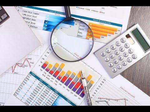 Обучение интернет трейдингу на бирже. Обучение торговле