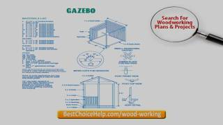 How To Learn Woodworking | Learn Woodworking Plans Online Guide