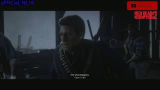 Red Dead Redemption 2 Chapter 3 Walkthrough Part 7