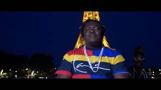 Смотреть клип Singleton - Khamai Kobi