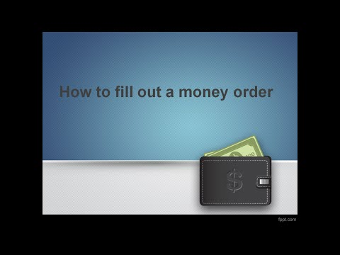 where can you cash a amscot money order