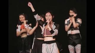 SKE48の新曲「金の愛、銀の愛」が、メンバー・松井珠理奈の主演「死幣 -...