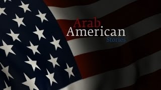 Arab American Stories Episode 106 Promo