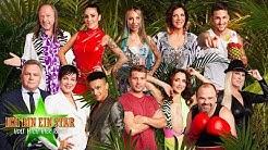 Es geht wieder los! | Dschungelcamp 2020 ab Freitag 21:15 bei RTL und online bei TVNOW