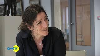 In gesprek met Han ter Heegde, burgemeester van Gooise Meren 29-01-2020